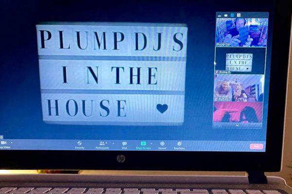 plumpdjs-private-online-dj-set-2